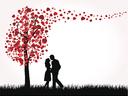 Любовен хороскоп за 26 – 31 януари 2015