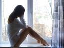 6 причини жените да напускат мъжете, които обичат