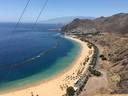 Тенерифе - островът на любовта и сбъднатите мечти