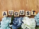 За кои 4 зодии август ще е прекрасен