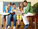 Daskal.eu награждава най-прогресиращото училище в България