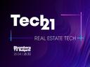 Как да изберем имот за инвестиция – отговорите днес на Tech 21