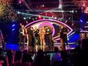 Синът на Иван Иванов, Wosh MC спечели Big Brother: Most Wanted