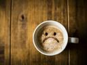 3 емоционални грешки, които рушат щастието ни
