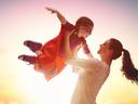 Как да възпитаме дете със самочувствие, но не и нарцисист