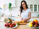 Витамини и минерали, намаляващи менструалните неразположения