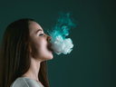 Вредни ли са новите електронни цигари?