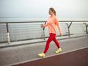 Колко крачки на ден е добре да извървявате за повече здраве?