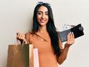 5 символа, които да носите в портфейла си за повече пари