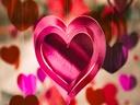 Любовен хороскоп за 29 май – 4 юни 2017