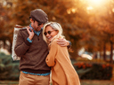 Какви черти от характера търси всяка зодия в партньорите си?