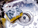 Грешки в чистенето, които оставят бактерии в дома
