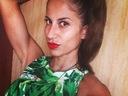 Гергана Капзамалова: Мъжът до мен трябва да е амбициозен и непоколебим