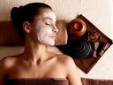 5 страхотни хидратиращи маски за лице през зимата