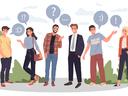 6 модела на мислене, които са подвеждащи