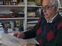"""Иван Кирков – художникът, взривил статуквото през 60-те години, в """"Умно село"""""""