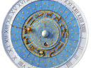 Дневен хороскоп за 22 февруари