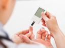 Инсулиновата резистентност – рисков фактор за развитие на рак?