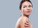 6 успешни начина да намалите бръчките и фините линии
