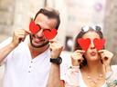 Любовен хороскоп за 20 – 26 март 2017