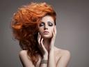 Лесни идеи за повече вълни в косите