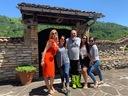 Мастършеф 2020 – кулинарна среща в село Шипково