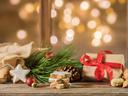 4 зодии, за които декември ще е прекрасен