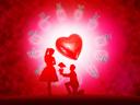 Любовен хороскоп за 17 – 23 септември 2018