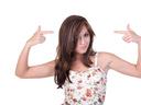Какво можем да научим за живота от екстровертите?
