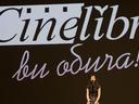 Програма на извънредните прожекции на CineLibri 2017