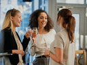 12 мъдри начина да започнете разговор