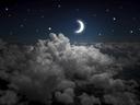 Какво означава, ако сънуваш звездно небе?