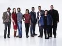 """Сериалът """"Това сме ние"""" ще бъде черешката на тортата в програмата на FOX life"""