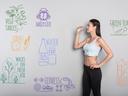 Митове за метаболизма, които пречат на тънката ви талия
