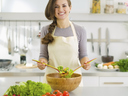 Трикове за съхранение в кухнята
