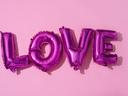 Любовен хороскоп за 18 – 24 февруари