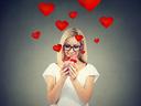 Любовен хороскоп за 19 – 25 ноември