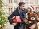 Любовен хороскоп за 17 – 23 декември