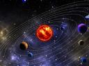 Любопитни и малко известни факти за Космоса