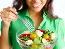 Хранене и диета според зодията – Водолей