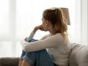 Ежедневни навици, които увеличават риска от депресия