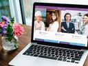 Полина Дуркова: Smartlady.bg е новият дом на жените предприемачи