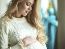 Как да изберете подходящо облекло за бременни