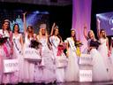 REFAN излъчи новата Miss Model of The World 2017