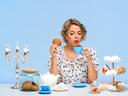 Навици, с които вредим на надбъбречните жлези