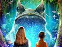 Чудоземия – убежището на причудливи фантастични създания