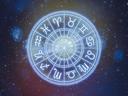 Седмичен хороскоп за 18 – 24 януари