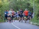 Първото състезание в България без пластмаса за еднократна употреба