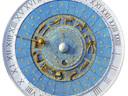 Дневен хороскоп за 21 юли