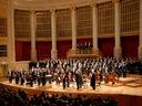 Коледен концерт на Виенския камерен оркестър